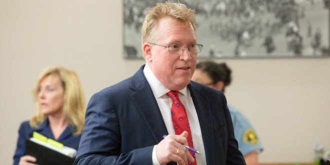City attorney candidate Cory Briggs loses case filed against ex-San Ysidro superintendent