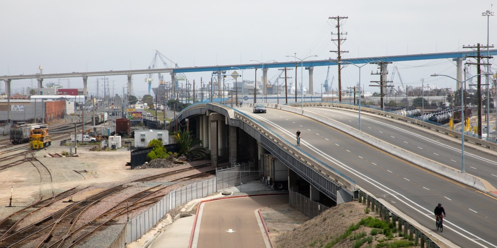 How will next mayor fix San Diego's infrastructure? We asked Bry and Gloria.