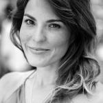 Bianca Ventura