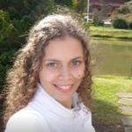 Verônica Almeida