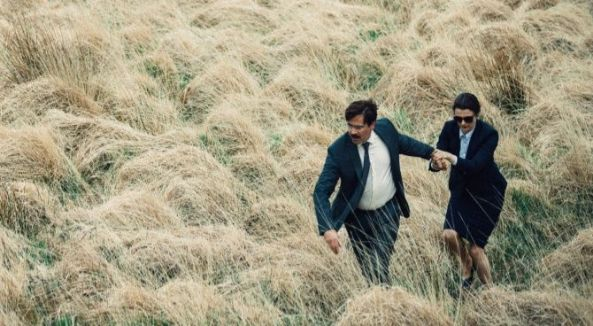 the-lobster-film-surreale