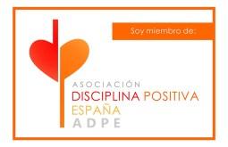 Asociación de Disciplina Positiva España