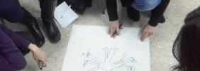 talleres-de-disciplina-positiva-02