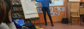 talleres-de-disciplina-positiva-03