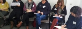 talleres-de-disciplina-positiva-09