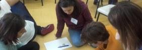 talleres-de-disciplina-positiva-16