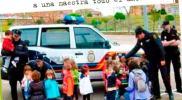Humor-en-Positivo-policia