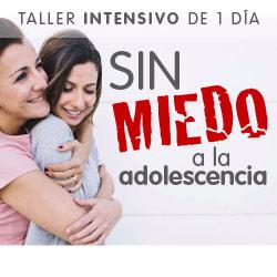 TALLER 1 SÁBADO EN MADRID -19 MAYO