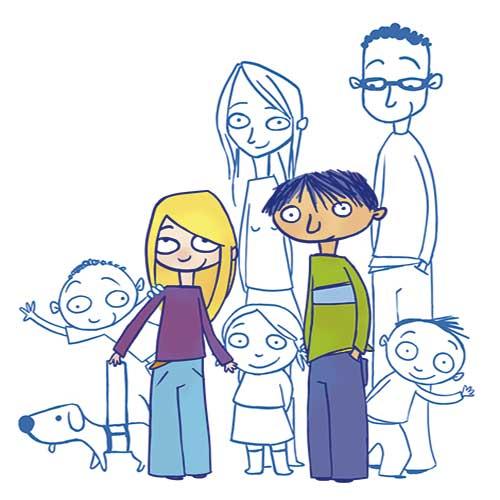 convencion-derechos-del-niño-adaptada-para-niños-9-12-años-500x500