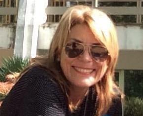 Valéria Ricci