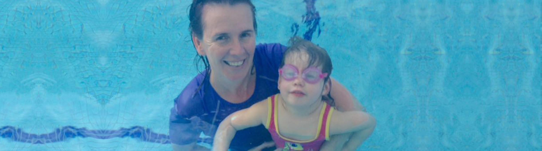 Infant_Aquatics_Survival_Swimming_lessons_Perth_wt_expect