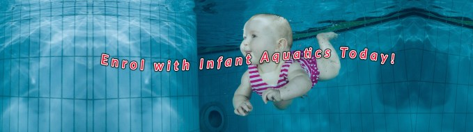 Survival_Swim_Swimming_Lessons_Perth_enrol