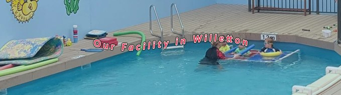 Waterwise_Infant_Aquatics_Survival_Swim_Swimming_Lessons_Perth_Location