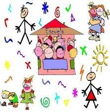 Reuniones de padres y maestros