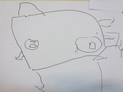 balena3_4