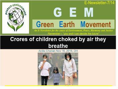 Gem 7-14-children are choked