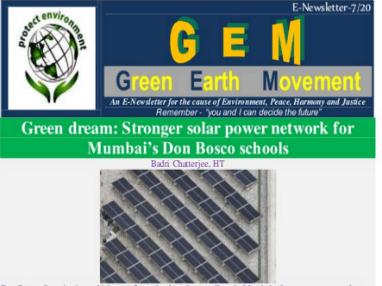 GEM-7-20-GREEN DREAM