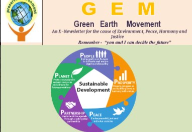 Gem ppt-39-sustainable development