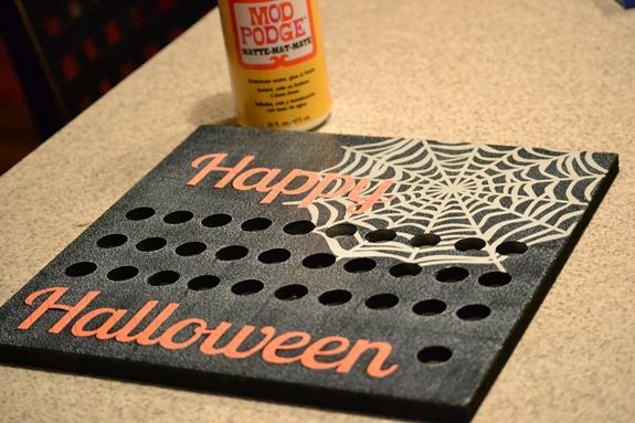 countdown to halloween (11)