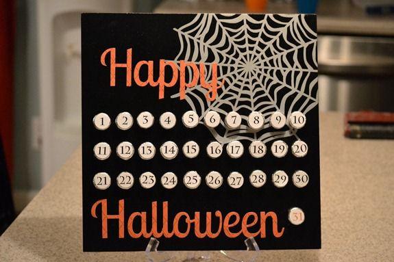 countdown to halloween (18)