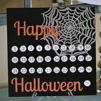 countdown to halloween (24)