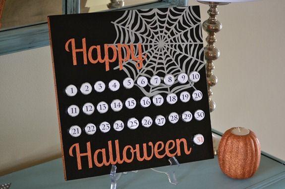 countdown to halloween (25)