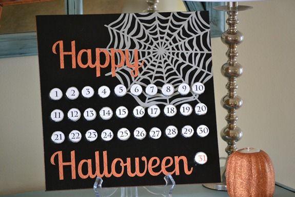 countdown to halloween (29)