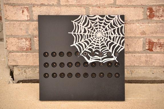 countdown to halloween (7)