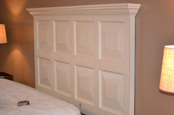 door headboard (1)
