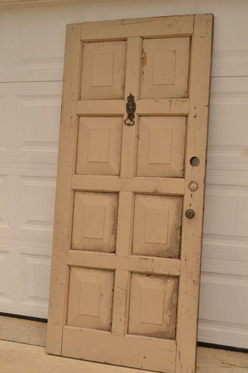 door to headboard (7)