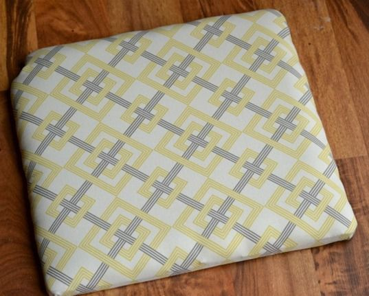 grayandyellowcushion