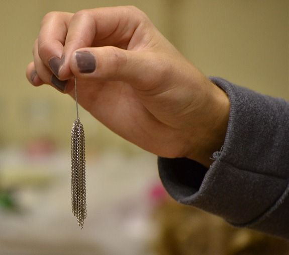 revival tassel necklace (12)