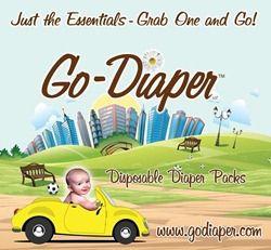 Go-Diaper-Logo