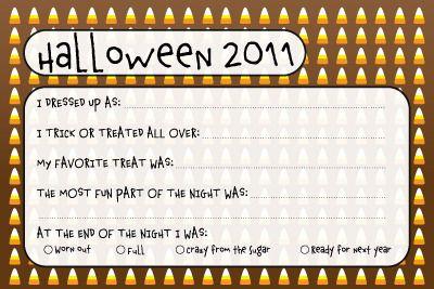 Halloween2011_400px