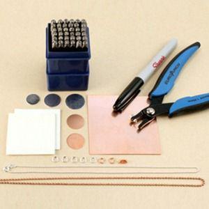 starter_stamp_kit