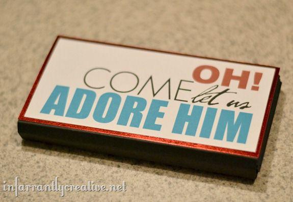 come let us adore him (28)