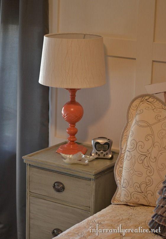 coral lamp (10)