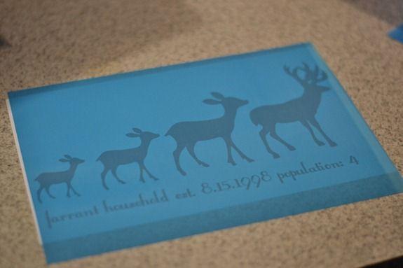 deer pillow (8)