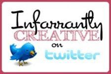 IC-on-twitter9
