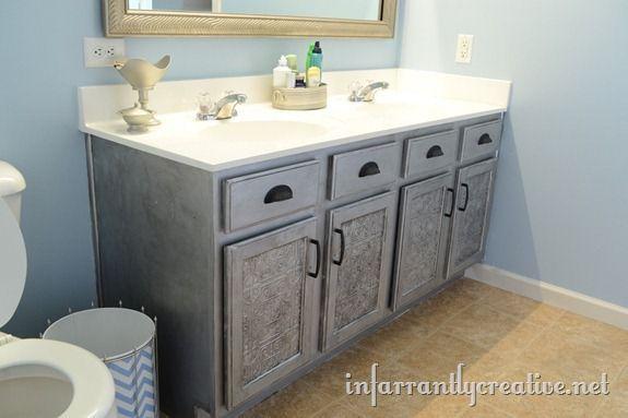 Faux-Tin-Tile-Cabinets-1_thumb