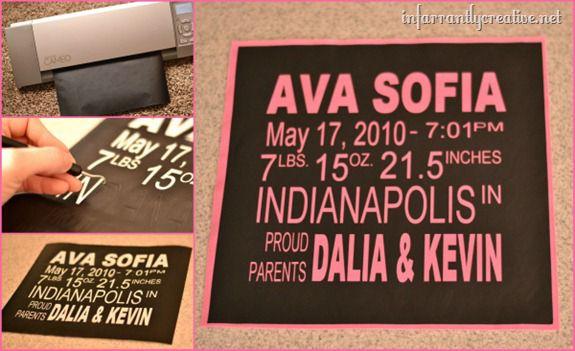 birth announcement pillow (11)