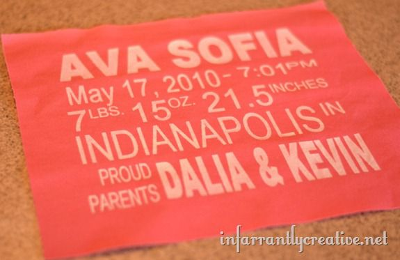 birth announcement pillow (3)