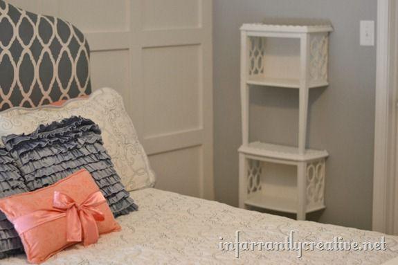 end-table-turned-shelf-2