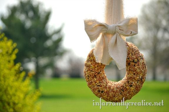 birdseed-wreath-3