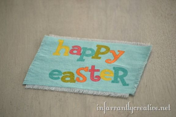 happy-easter-fabric