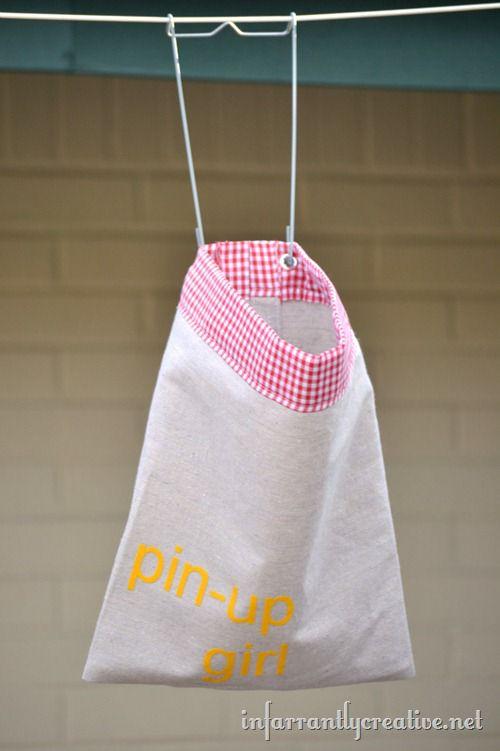 clothespin-bag-tutorial