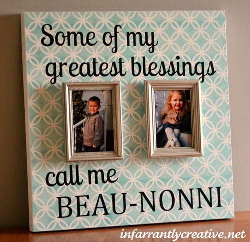 grandparents-frame