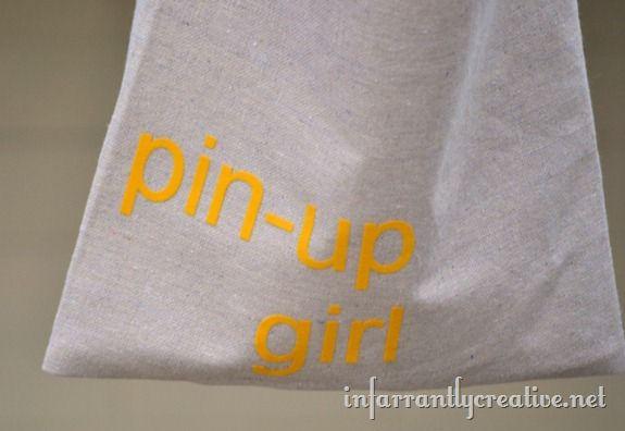 pin-up-girl-clothespin-bag