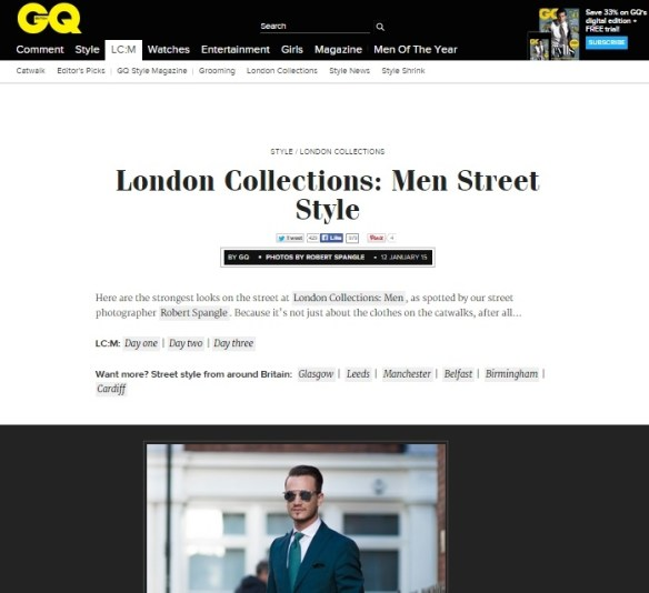 2015_01_14_14_52_24_London_Collections_Men_Street_Style_GQ.co.uk_