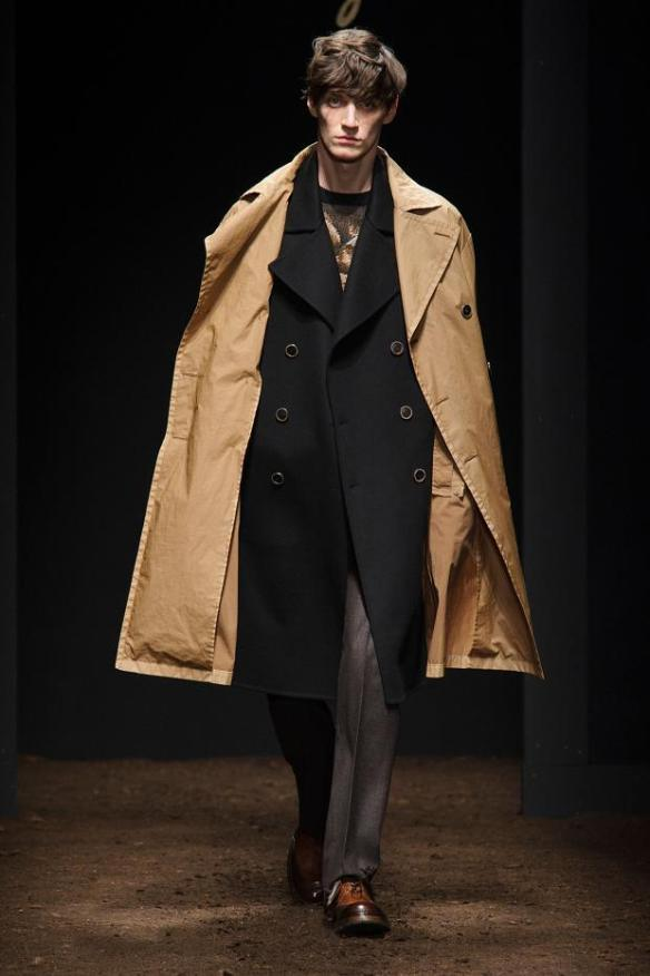 salvatore-ferragamo-mens-autumn-fall-winter-2015-mfw34